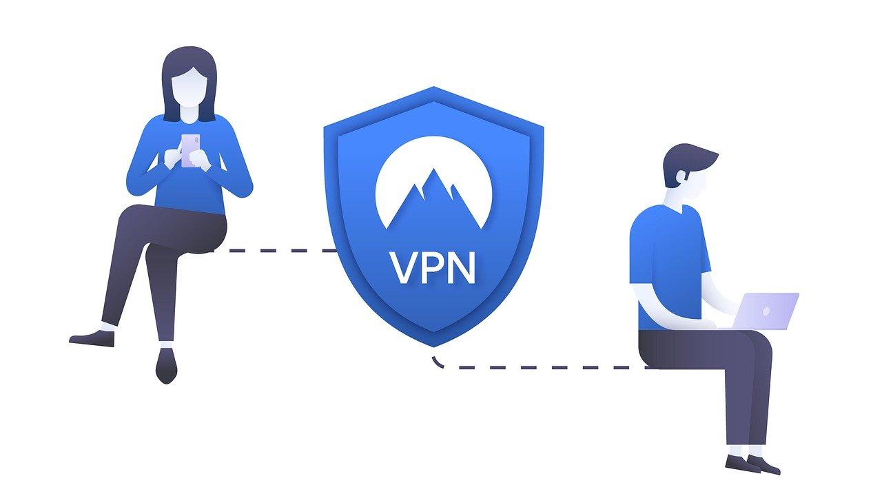 ¿Como tener seguridad en mi conexión?